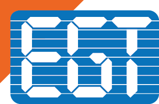 Logo EGT