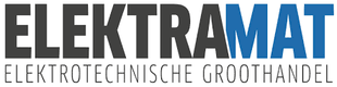 Logo Elektramat